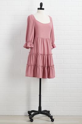 pass me a popsicle dress