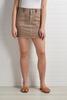 Sandy Kisses Skirt