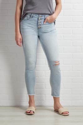 denim diaries jeans