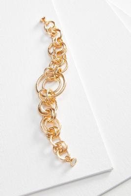ring bracelet