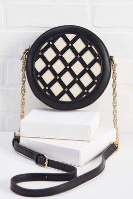 circle of life bag