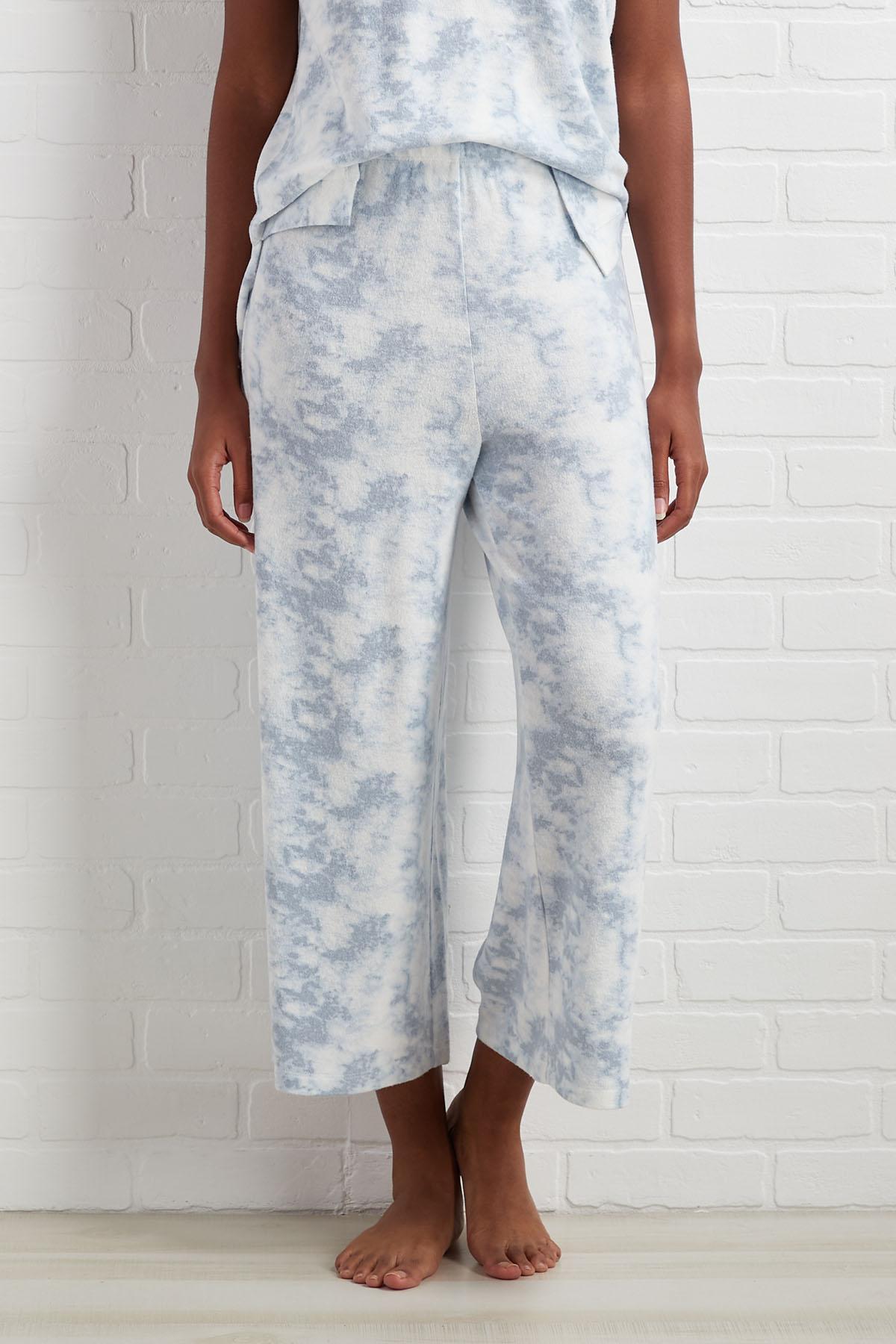 Cloud Nine Pants