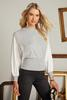Perfect Pair Sweater