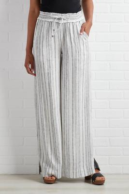 fall in line pants