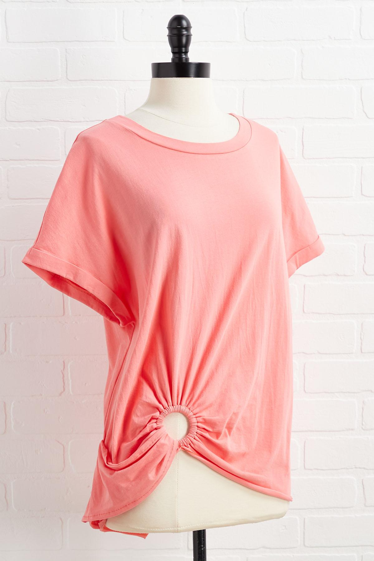 SHELL_PINK
