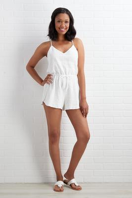 my moment romper
