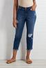 Fade Into Fall Jeans