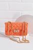 So Jelly Crossbody Bag