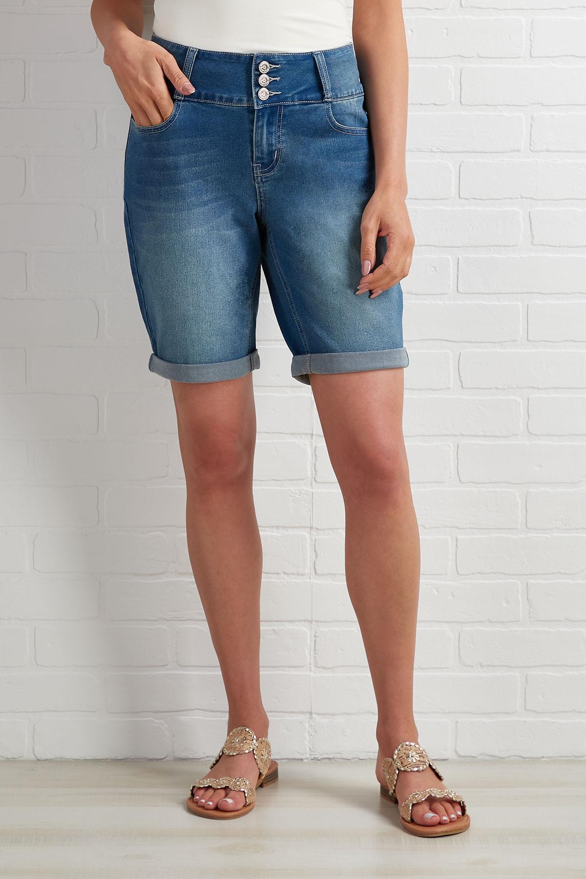 Lake Life Shorts
