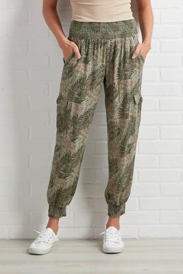 bahama bound pants