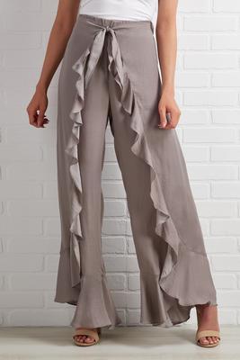 surfside beach pants
