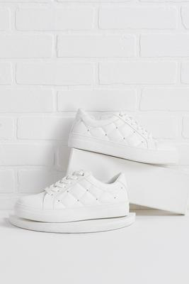 cool for the summer sneakers
