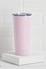 Pretty In Pink Large Tumbler