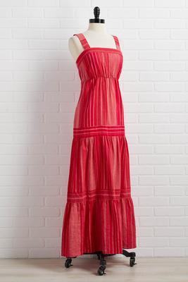 america the beautiful dress