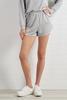 Summer Rainstorm Shorts