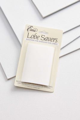 lobe savers