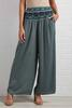 Ideal Itinerary Pants