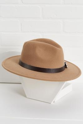 festival season hat