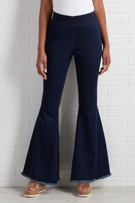 let`s groove tonight jeans
