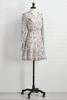 Don ` T Mesh With Me Dress