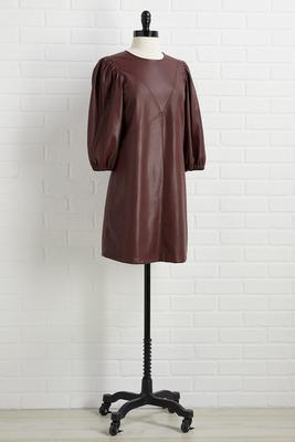 to the vineyard dress