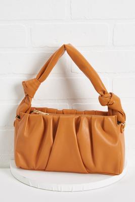 knot my problem bag