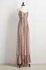 Pink Sands Dress