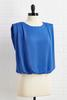 Chic Me Out Top