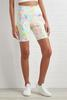 See The Rainbow Shorts