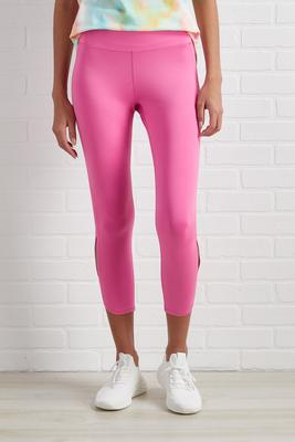 active decision leggings
