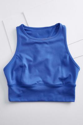 water you doing sports bra