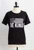 Be Kind Top