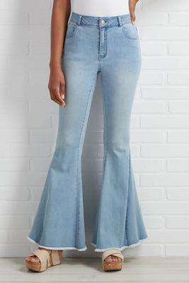 get groovin` jeans