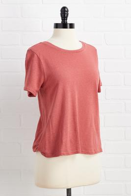 open to options top