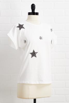 born a star top