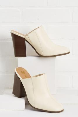 what`s the stitch-uation mules