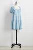 Summer Slipped Away Dress