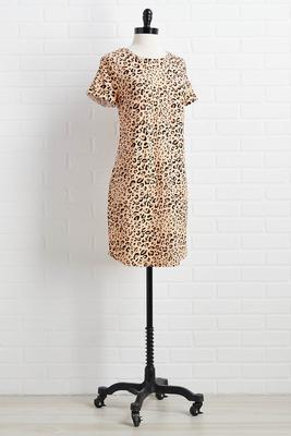 little tees dress