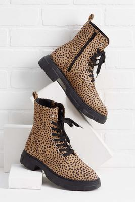 cheetah the game boots