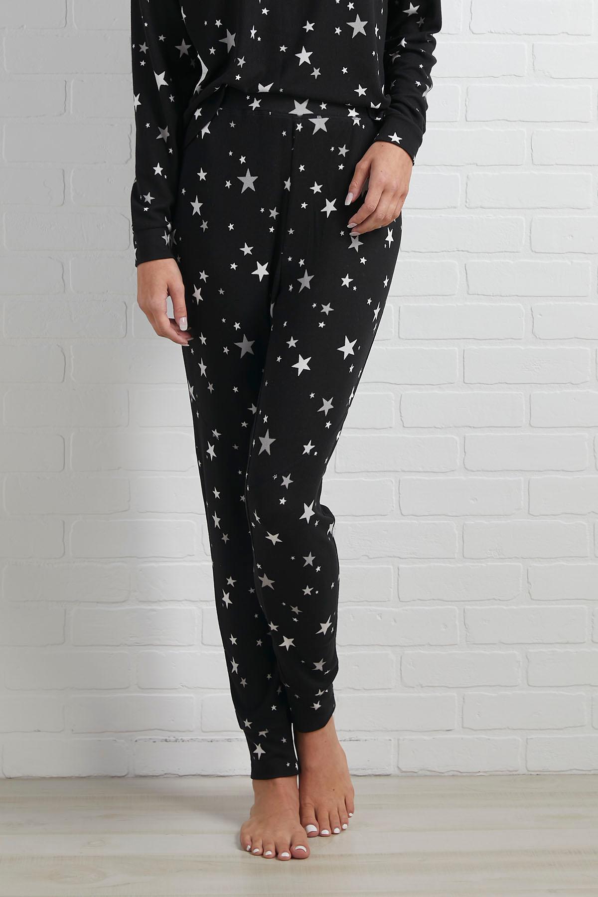 Under The Stars Pants