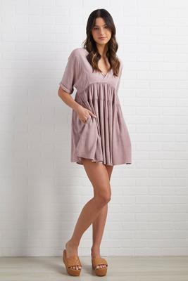 keep a secret dress