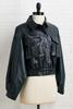 Keepin ` It Cool Jacket