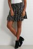 Save A Spot Skirt