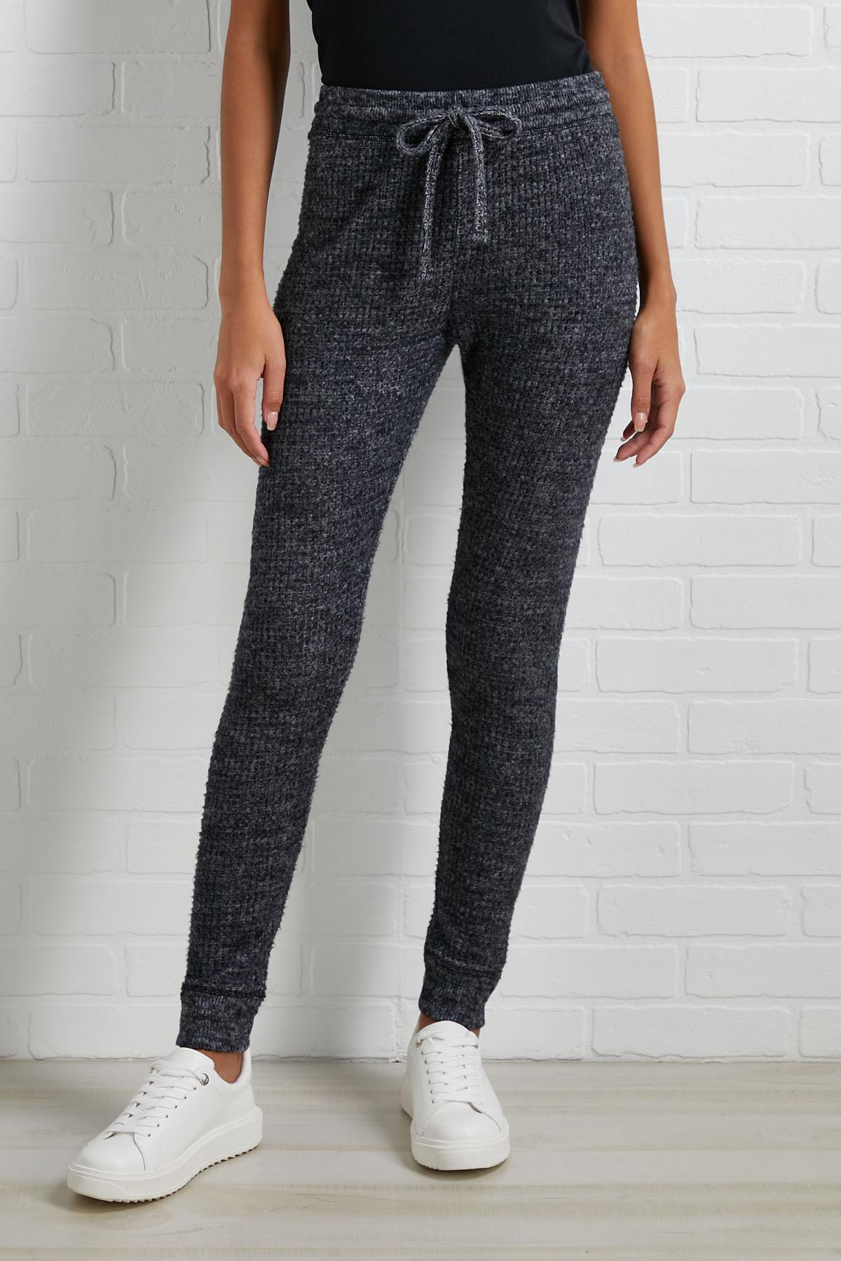 Chill Vibes Joggers