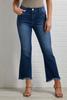 Fashion Forecast Jeans