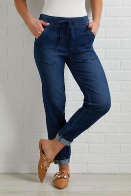 weekend mode jeans