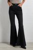 Slit Or Stand Jeans