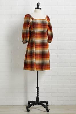 pumpkin patch princess dress