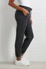 Added Comfort Joggers