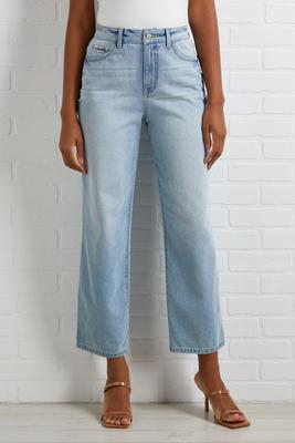 stacy`s mom jeans